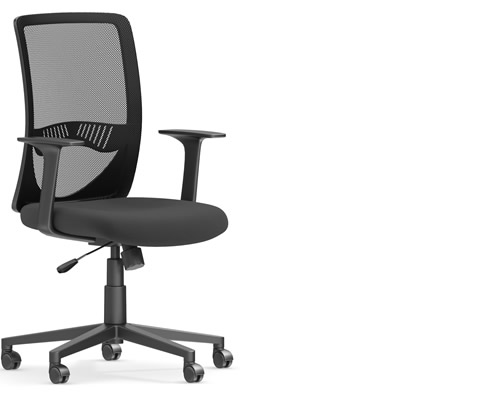 Beta Task Chair